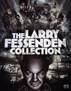 The Larry Fessenden Collection [blu-ray] [4 Discs] 28982448