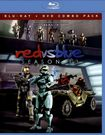 Red Vs. Blue: Season 13 [2 Discs] (blu-ray) 28985244