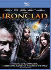 Ironclad [blu-ray] 2901165