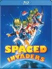 Spaced Invaders [blu-ray] 29013153