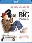 The Big Picture [blu-ray] [1989] 29013162