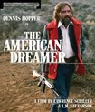 The American Dreamer [blu-ray/dvd] [1971] 29014711
