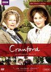 Cranford [dvd] [2007] 29018158