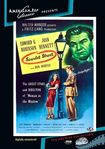 Scarlet Street (dvd) 29018263