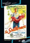 The Southerner [dvd] [1945] 29018272