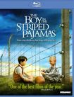 The Boy In The Striped Pajamas [blu-ray] 2902094