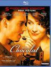 Chocolat [blu-ray] 2902119