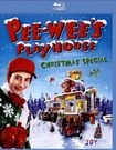 Pee-wee's Playhouse Christmas Special [blu-ray] 29023954