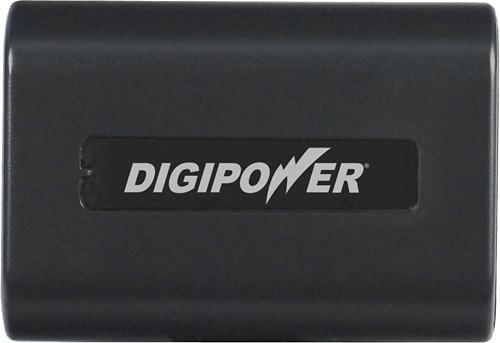 DigiPower - Lithium-Ion Battery