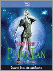 Peter Pan (blu-ray Disc) (collector's Edition) 29033868
