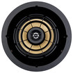 "SpeakerCraft - Profile AIM8 Five 8"" In-Ceiling Speaker (Each)"