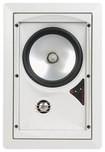"""SpeakerCraft - AIM7 MT Three Series 7"""" In-Wall Speakers (Pair)"""
