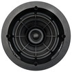 "SpeakerCraft - Profile AIM7 Two 7"" In-Ceiling Speaker (Each)"
