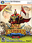Age of Empires Online: The Greeks - Windows