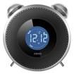 Edifier - TICK TOCK MF240BT Bluetooth Wireless Speaker System - Black
