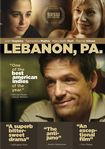 Lebanon, Pa [dvd] [english] [2010] 29044246