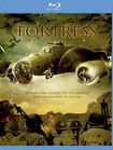 Fortress [blu-ray] 29044518