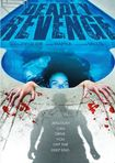 Deadly Revenge (dvd) 29044945