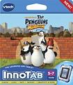 Vtech - Penguins of Madagascar