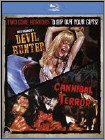 Cannibal Terror / Devil Hunter (blu-ray Disc) 29062237