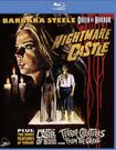 Nightmare Castle [blu-ray] [english] [1965] 29062264
