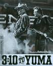 3:10 To Yuma [criterion Collection] [blu-ray] 2907097
