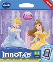 Vtech - Disney Princesses - Multi