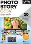 Photostory easy - Windows