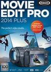 Movie Edit Pro 2014 Plus - Windows