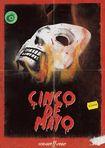 Cinco De Mayo [blu-ray] 29078309
