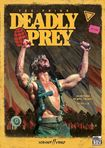 Deadly Prey (dvd) 29078318