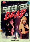 Shock 'em Dead (dvd) 29078372