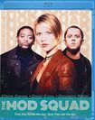 The Mod Squad [blu-ray] 29079984