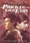 Prick Up Your Ears (dvd) 29080257