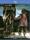 Bereavement [blu-ray] 2908104