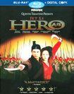 Hero [blu-ray] 2908201
