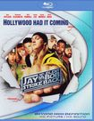 Jay And Silent Bob Strike Back [blu-ray] 2908265