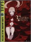 Dance In The Vampire Bund: Complete Series - Save (dvd) 29088171