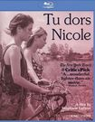 Tu Dors Nicole [blu-ray] [french] [2014] 29088295