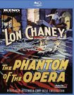 The Phantom Of The Opera [blu-ray] [2 Discs] 29088372