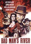 Bad Man's River (dvd) 29088478