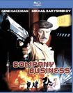 Company Business [blu-ray] [english] [1991] 29088549