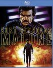 Malone [blu-ray] 29088558