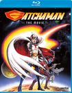 Gatchaman: The Movie [blu-ray] 29088867