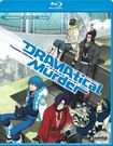 Dramatical Murder [blu-ray] [2 Discs] 29088876