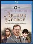 Masterpiece: Arthur & George (blu-ray Disc) 29090421