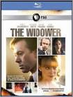 The Widower (blu-ray Disc) 29090458