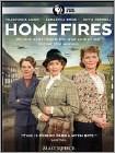 Masterpiece: Home Fires (dvd) (2 Disc) 29090476