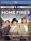 Masterpiece: Home Fires (blu-ray Disc) (2 Disc) 29090485