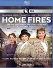 Masterpiece: Home Fires [u.k. Edition] [blu-ray] [2 Discs] 29090485